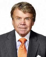 J. Joseph Bainton