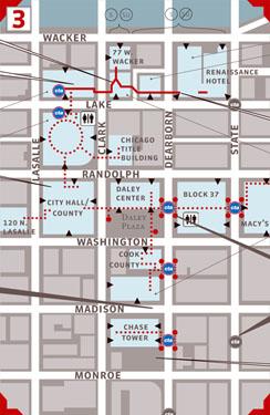 Loop North Mobile on