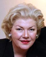 Sara Benson