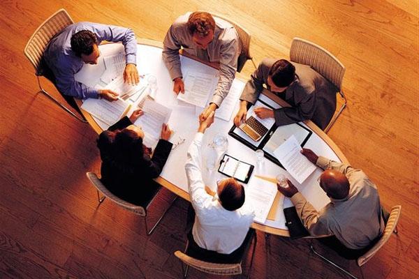 Расшифровка фокус-группы - ассоциация частных клиник санкт