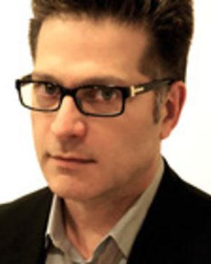 Doug Litowitz