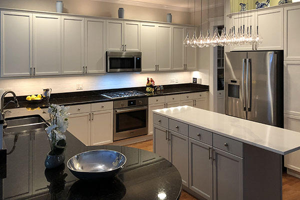 bathroom design wonderful uba tuba granite for kitchen or.htm will your home s dated kitchen lose its sizzle at resale time  dated kitchen lose its sizzle at resale