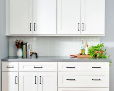 Kitchen upgrades: Improving the essential parts of your ...